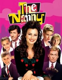 The Nanny 6 | Bmovies