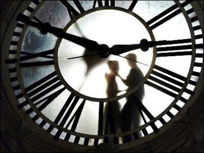 Photo from: http://www.diariodecasal.com.br/posts/o-tempo-e-o-melhor-amigo-do-amor-e-das-relacoes-em-geral/