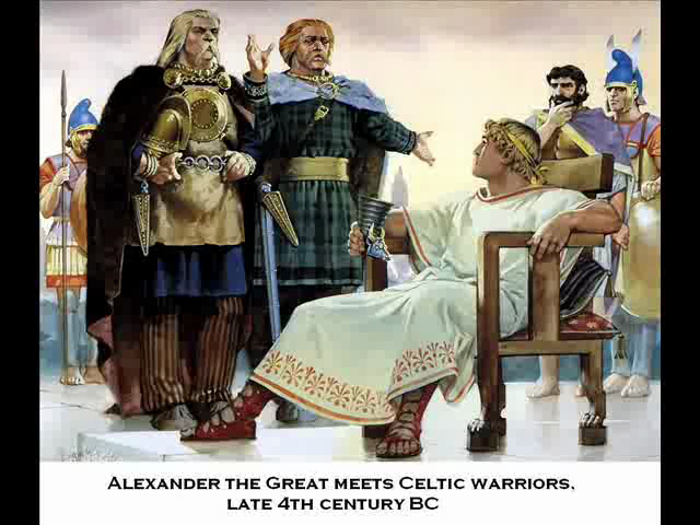 Celts (modern) - Wikipedia