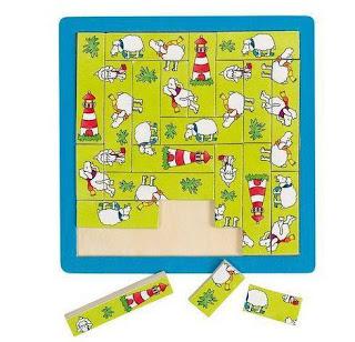 http://www.branakdetem.cz/puzzle-hlavolam-ovecky-a-majak-goki.htm