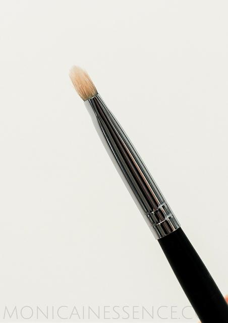 monicainessence, beauty blog, kozmetika, líčenie, makeup, pomocky na licenie