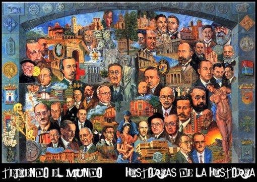 Una palabra una imagen... Historias_de_la_historia