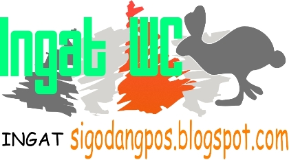 Cara Promosi Blog Paling Gokil