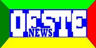 PORTAL OESTE NEWS - 921 PÁGINAS
