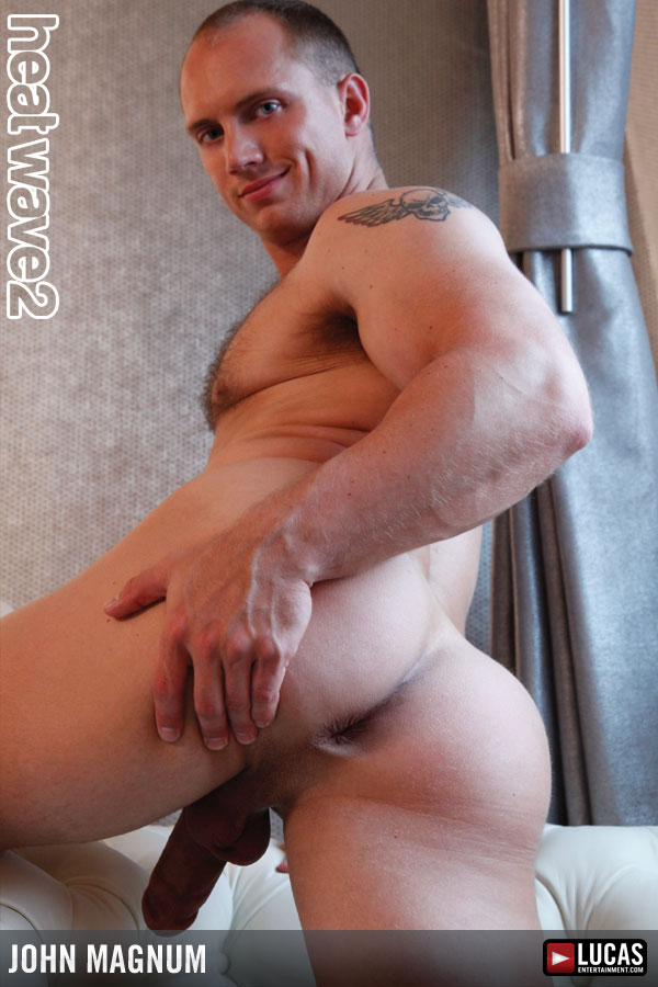 image Gay twink round ass movies and straight