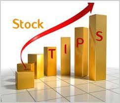 Stock Tips