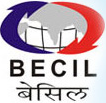 BECIL Recruitment 2015 – 59 Data Entry Operator Posts Apply at www.becil.com