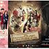 Film Bioskop Tayang 21-22 Januari 2015