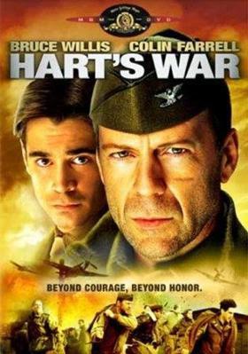 En Defensa Del Honor (2002) | DVDRip Latino HD GDrive 1 Link