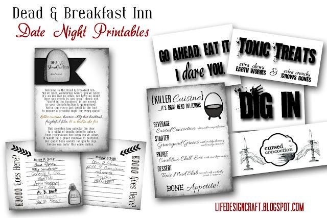 http://2.bp.blogspot.com/-qkCYDkOlbmo/UNNtu1WRWfI/AAAAAAAACXw/qO8J5K9aQ-Q/s640/Dead+&+Breakfast+Inn+-+Halloween+Date+Night+Printables+Preview.jpg