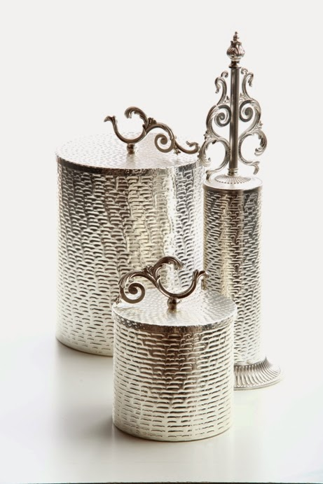 FANTASIA Verschiedene Designs Sein Prinzip Keramik; r & uuml; n Wir ...