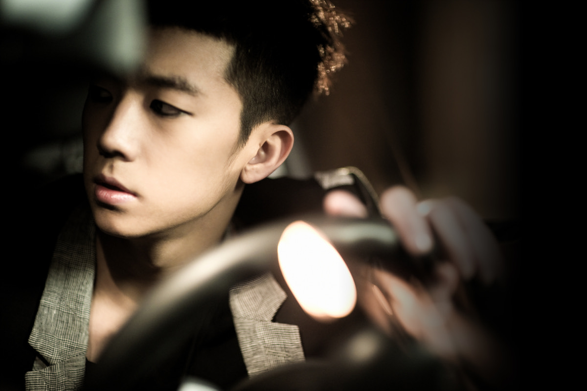 2pm+wooyoung