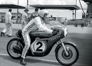 Seputar Oprek Mesin Motor Korek Harian Honda Grand 110cc - Alternative ...