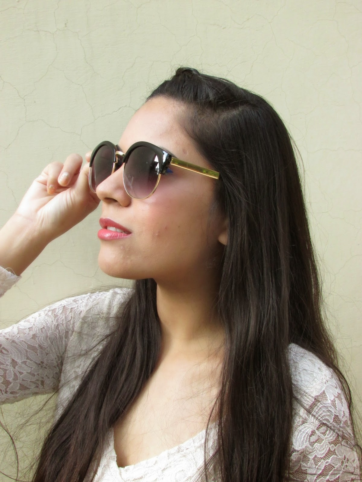 cheap sunglasses india, cheap vintage sunglasses, fashion, OASAP, Sunglasses, vintage round sunglasses, oasap review, oasap online , oasap sunglasses, oasap website review, oasap fashion , oasap vintage sunglasses,vintage sunglasses,indian dahion bloggger