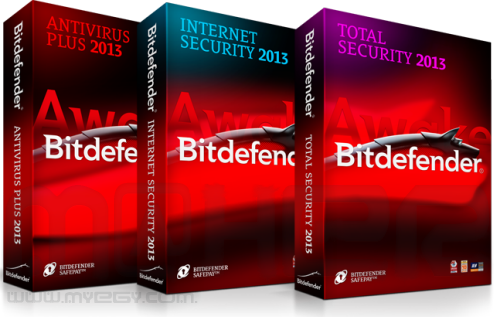 Bitdefender 2014 Build 17.16.0.729 Full version البرنامج شاملة,بوابة 2013 av2013.png