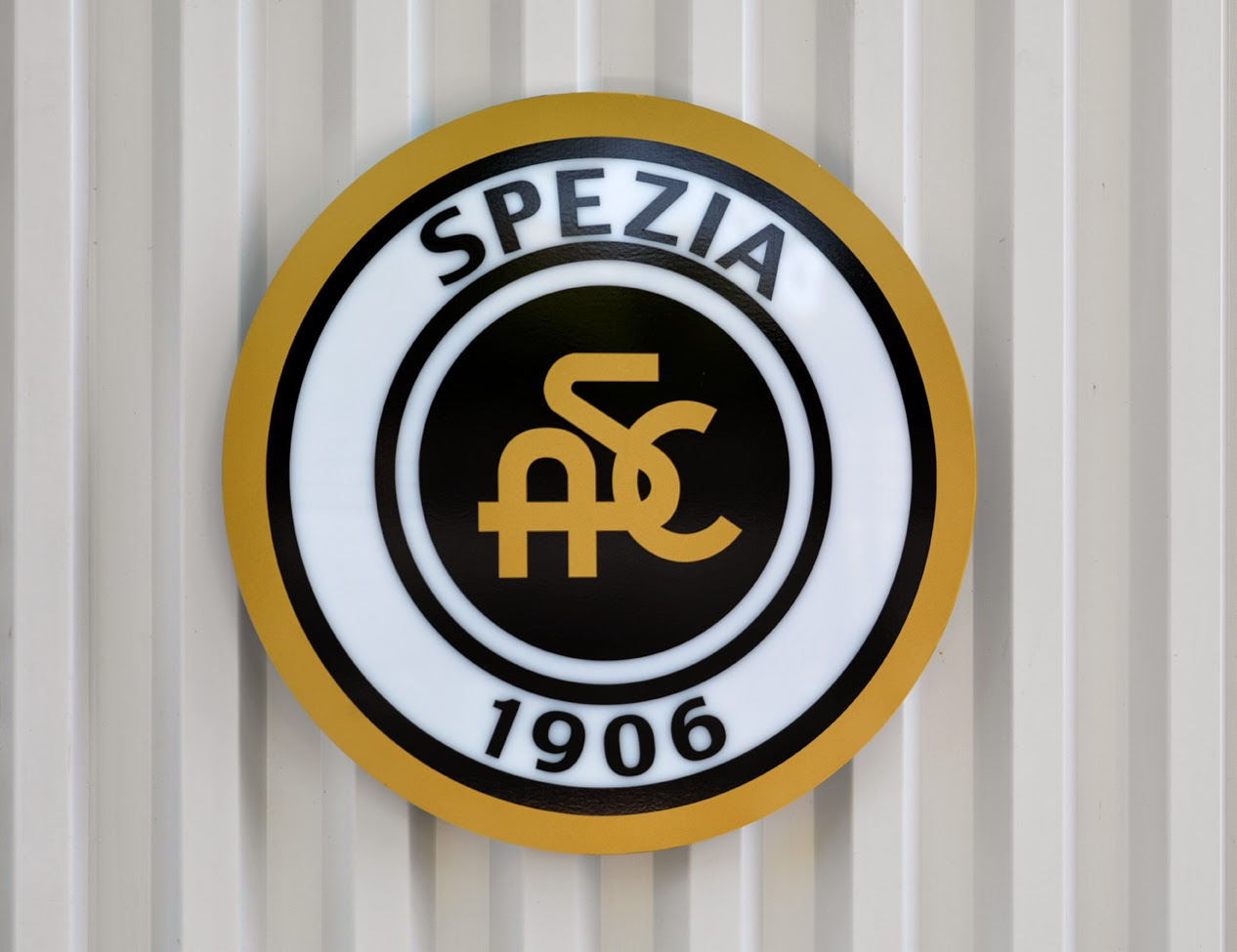 spezia calcio, spezia football club, soccer trials, football trial, youth trials, football career, provini calcio, raduno giovani calciatori,