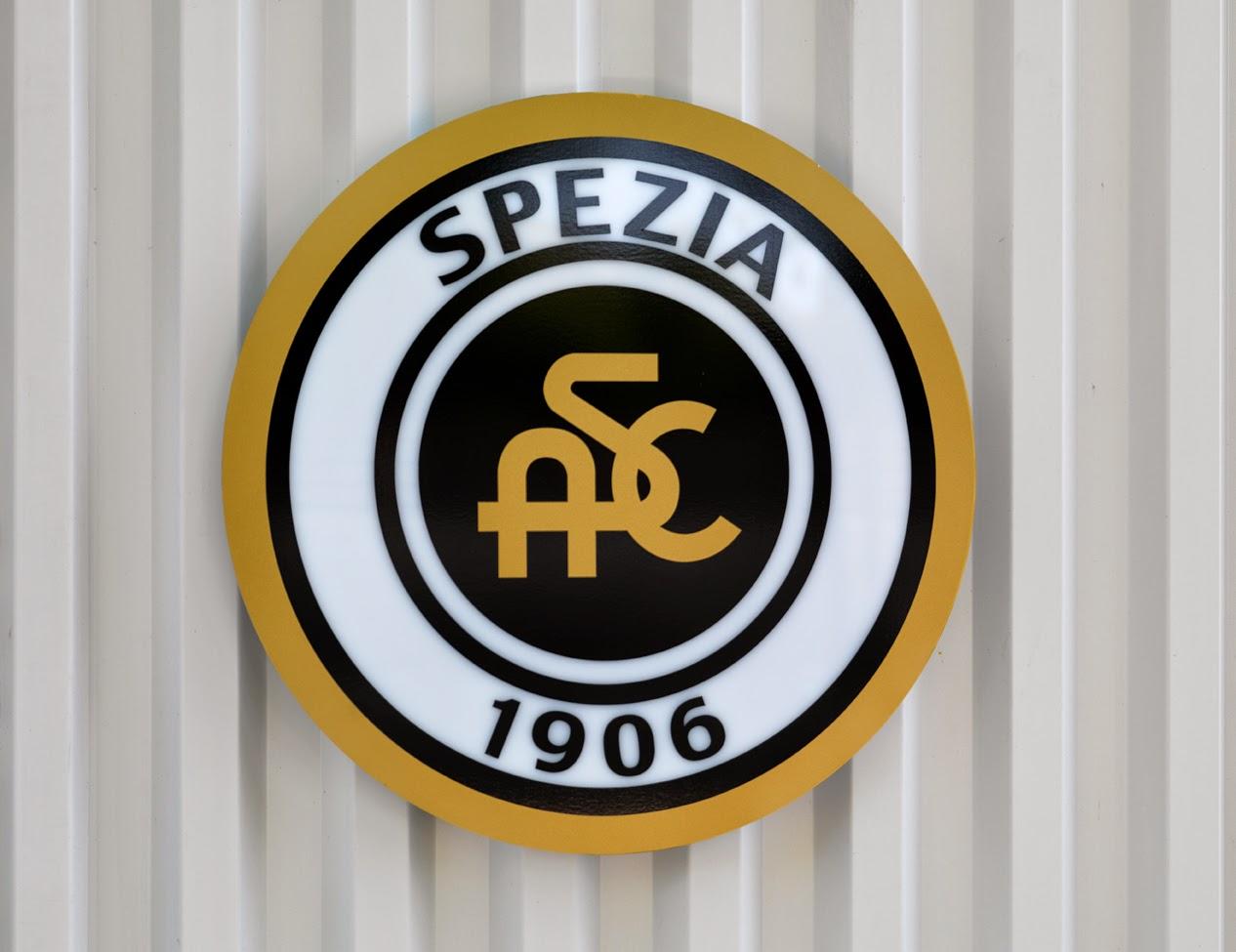 Calcio Wallpaper Lbj
