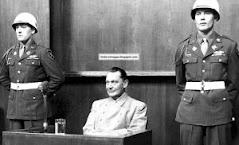 Nuremberg: Trial By Victors