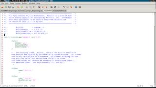 contoh pengeditan file ~/.config/abiword/profile