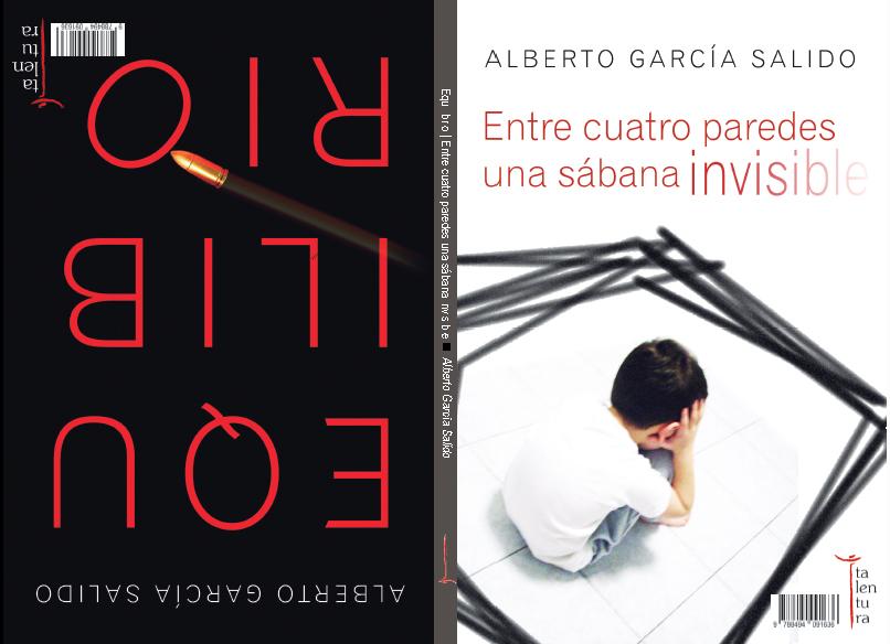 Jueves de radio con 39 el rinc n literario 39 cadena ser sur for Amor entre 4 paredes