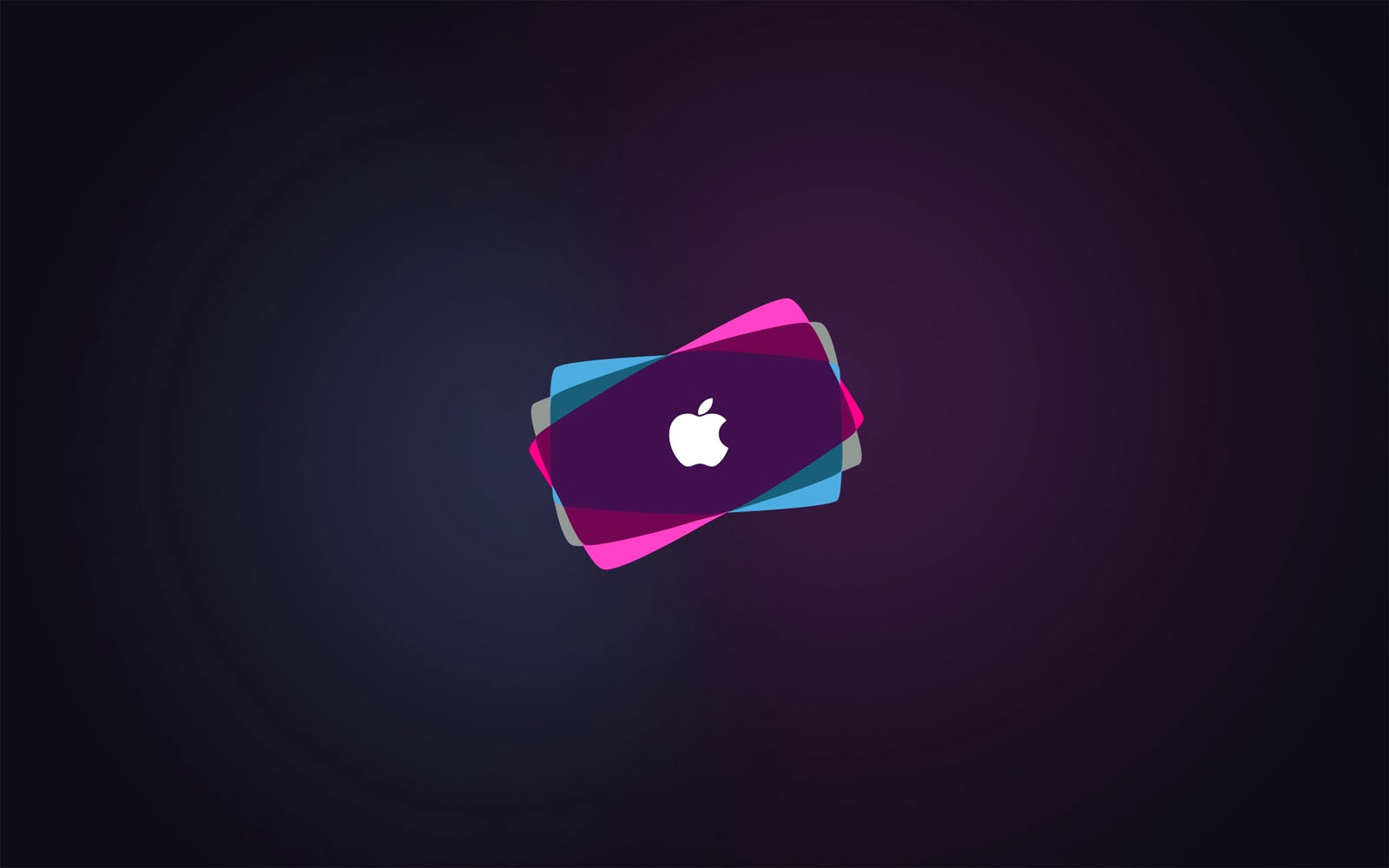 wallpapers: Apple Desktop Wallpapers