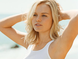 Kate Bosworth 2012