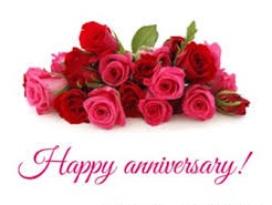 Happy wedding anniversary wishes latest images photos hd wallpaper