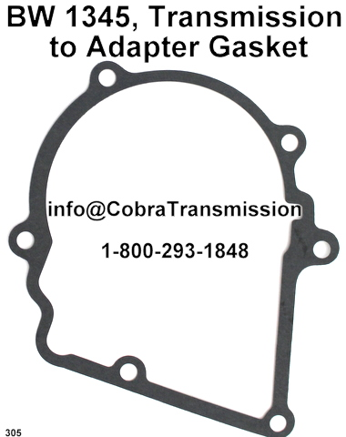 350 Transmission Rebuild Kit on th350 transmission diagram