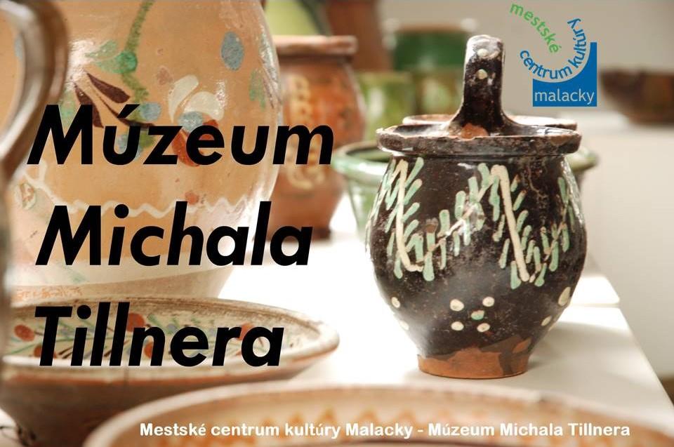 Múzeum Michala Tillnera