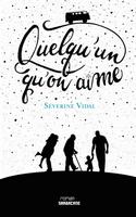 http://alencredeplume.blogspot.fr/2015/08/chronique-211-quelquun-quon-aime-de.html