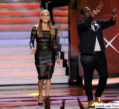 جينيفر لوبيز Jennifer Lopez