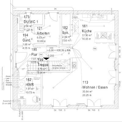 julia 39 s und sascha 39 s traum vom ein steinhaus 2 entwurf. Black Bedroom Furniture Sets. Home Design Ideas
