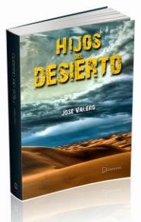 http://www.literanda.com/index.php/librerias/autor/narrativa-contemporanea/valero-cuadra-jose/144-hijos-del-desierto