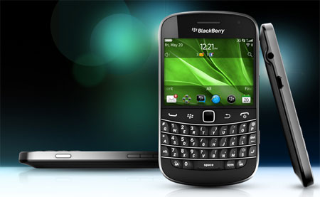 Reviews BlackBerry Bold 9900, Phone Mobiles