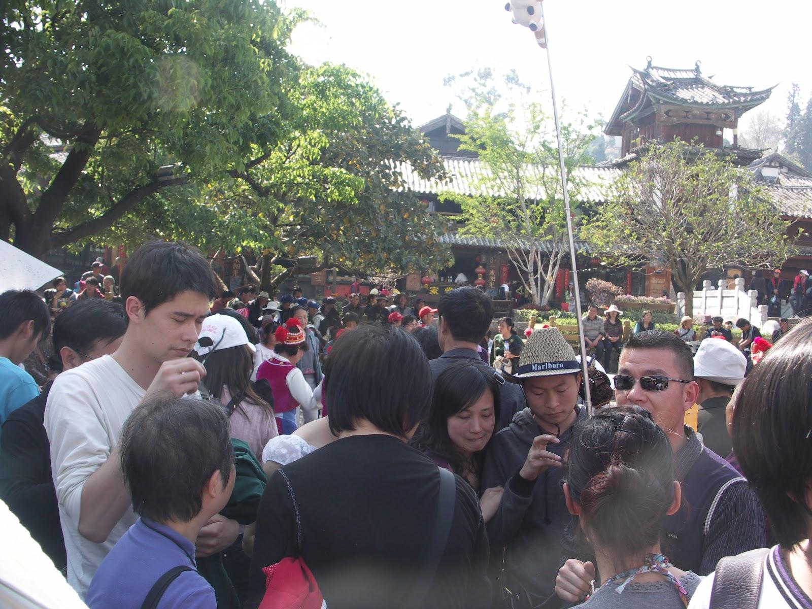 http://2.bp.blogspot.com/-qkSC7d-AdMg/Tawk791SuWI/AAAAAAAABCs/iluzfwkkaCs/s1600/Yunnan+Sechzuan+April106.JPG