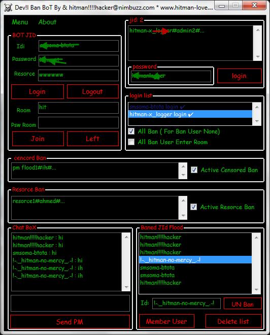 Dev!l ban boot 12-12-02+12-36-19+PM