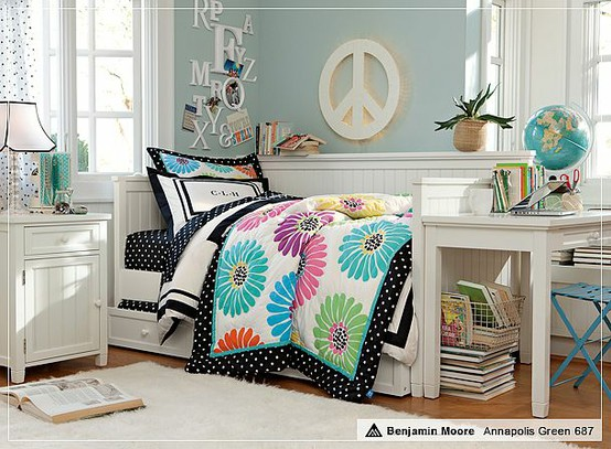 tweens bedroom ideas the interior designs