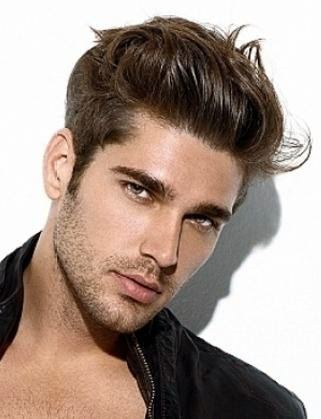 Best Guys Hairstyle