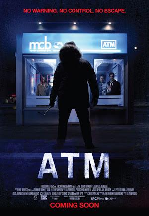 Pemain ATM