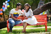 Panchadara Pachimirchi Movie Stills-thumbnail-4