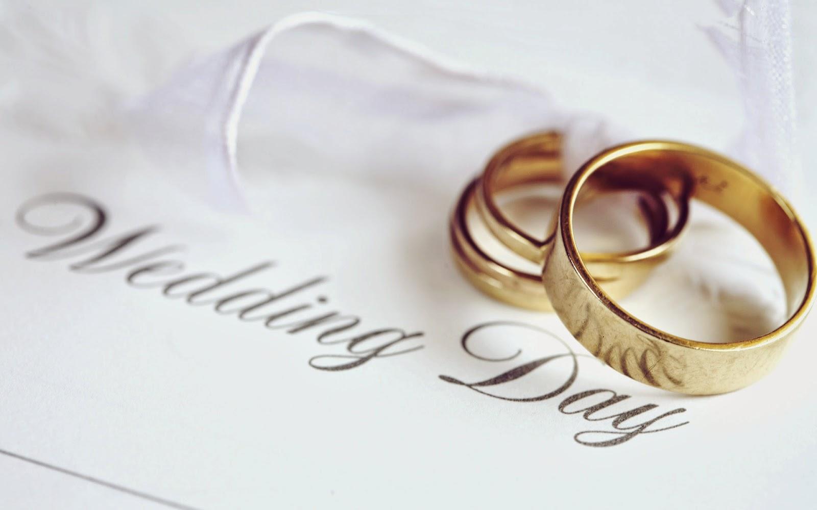 Evlilik Hazırlığı Nasıl Yapılır