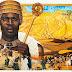 Kaisar Terkaya di Afrika Ini Menyebabkan Devaluasi di Timur Tengah