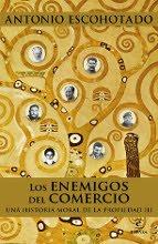 LOS ENEMIGOS DEL COMERCIO III