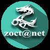 zoctnet