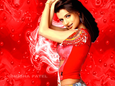 Amiha Patel Wallpaper Download Amisha Patel 3D Wallpaper and Desktop Wallpaper Free Download