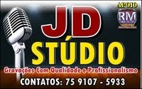 JD Locutor