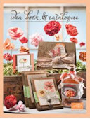 New catalogue