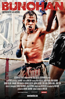Regarder film Bunohan streaming