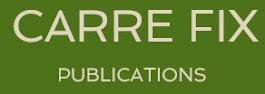 Carre Fix Publications