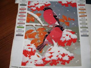 Узоры вязания спицами со схемами и описанием для начинающих 100